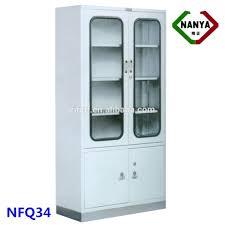 Hospital Medicine Cabinet Locking Medicine Cabinet Locking Medicine Cabinet Suppliers And