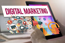 Learn Digital Marketing with Online Courses   edX