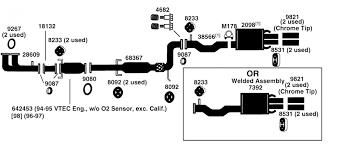 best of 1993 honda accord engine diagram trusted wiring original gallery 1993 honda accord engine diagram 2001 exhaust wiring origin 5849