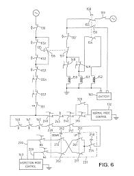 elevator wiring diagram symbols elevator wiring diagrams electricity circuit diagram