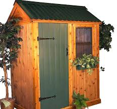small garden shed small garden sheds yard shed designs cedar small garden sheds for melbourne