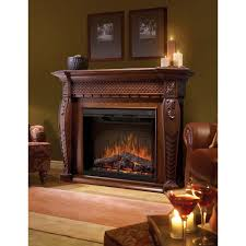 modern inset electric fires probably terrific beautiful dimplex tyson 64 in freestanding electric fireplace tv stand