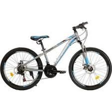 Купить <b>велосипед Nameless</b> в интернет-магазине | Snik.co