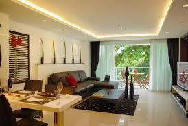 living room japanese decoration ideas nowbroadbandtv com