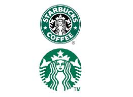 starbucks logo 2013. Wonderful Logo Starbucks On Starbucks Logo 2013