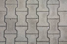 cobblestone floor texture. Free Images : Structure, Ground, Texture, Floor, Cobblestone, Asphalt, Pattern, Line, Soil, Tile, Stone Wall, Brick, Material, Circle, Structures, Grey, Cobblestone Floor Texture