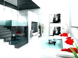 decorations modern offices decor. Modern Office Decor Accessories Home Room Ideas Decorations Offices