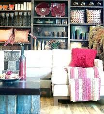 cheap home decor stores thomasnucci