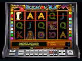 Настольные игры в казино Вулкан Гранд
