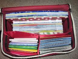 gift bags organizer gift bag organizer home design ideas gift bags organizer