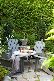 courtyard furniture ideas. Large Size Of Patio Small Ideas Decorating Outdoor Spaces Marble Iron Table Vegetable Garden Paml Info Courtyard Furniture