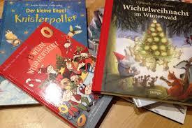 Rezensionen 5 Bücherkiste Für Die Winterweihnachtszeit