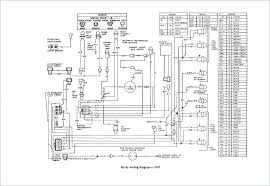 charger fuse diagram dodge charger fuse box layout panel diagram rt charger fuse diagram full size of dodge charger fuse box location diagram residential electrical symbols o
