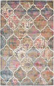 oriental rug persian carpet modern rugs area floor
