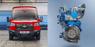 2018 ford transit custom.  ford new ford ecoblue diesel engines debut in transit  but heading for cars for 2018 ford transit custom