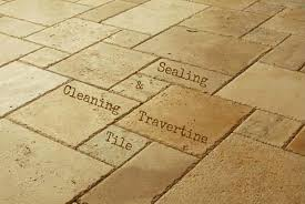 in this post we won t be explaining about what the travertine is we would like to discuss the pros and cons about travertine flooring