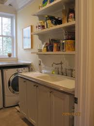laundry room office. Many Functions Of A Sink In The Butleru0027s Pantry Andor Laundry Room Office H
