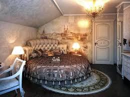 chandeliers mini chandeliers for bedroom small crystal chandeliers for bedrooms extraordinary small bedroom chandelier