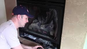 Fireplace Blower Kit  Fireplace Blower  Blower Kits  Fan KitsGas Fireplace Blower
