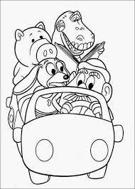toys story coloring pages. Interesting Toys Printable Toy Story Coloring Page For Kids With Toys Story Coloring Pages S