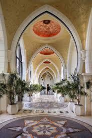 What Is Heritage Interior Design A Celebration Of Arabic Heritage Through Design