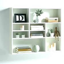 wall mounted book shelves wall mounted bookshelves wall mounted bookcases attractive wall hung shelving wall mounted