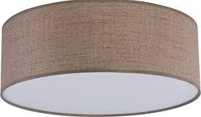 Deckenlampe Lampe 38 Cm Cm Cm Deckenleuchte 4 X E27 Schlafzimmer