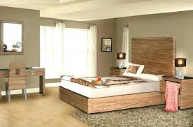 modern tropical furniture. Tropical Bedroom Sets Furniture Best With Regard To The Incredible Chic Modern M