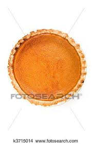sweet potato pie clipart. Beautiful Potato Sweet Potato Pie Isolated On White In Clipart A