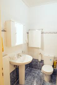 Next Bedroom Brand New Two Bedroom Only Apartment Sunny And Spacious Next