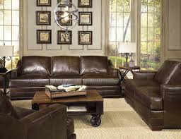 seater leather effect sofa seater leather recliner sofa abbyson leather sofa alessia leather sectional sofa alexander leather sofa costco alice leather