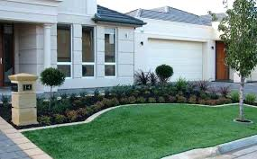 Small Picture Design My Front Yard App Front Yard Landscaping Ideas Perth Wa