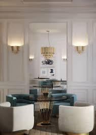 best living room lighting. Full Size Of Living Room:tips Room Lighting Ideas Best Wall A