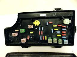2005 mitsubishi endeavor fuse box perkypetes club Chrysler 300 Fuse Diagram 2005 mitsubishi endeavor fuse box diagram mark free download wiring for ceiling fan pull chain auto