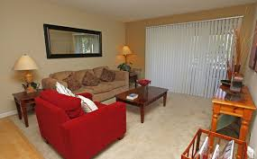 2 Bedroom Apartments For Rent In San Jose Ca Ideas Property Best Decorating Design
