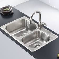 drop in white kitchen sink. Simple Kitchen Save Inside Drop In White Kitchen Sink