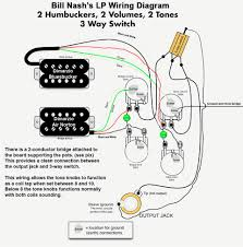 sg guitar wiring diagram auto electrical wiring diagram \u2022 sg junior wiring diagram gibson sg p90 wiring diagram along with gibson les paul wiring rh thegreybox co epiphone wiring diagram of 300 s epiphone special wiring diagram