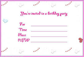 birthday cards making online birthday card making software online greeting cards design