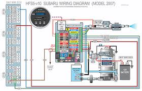 wiring diagram 2006 subaru legacy the wiring diagram Subaru Wrx Wiring Manual 2006 subaru impreza fuse box 2006 free wiring diagrams, wiring diagram subaru wrx wiring diagram