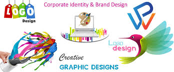 design freelancer logo design php freelancer