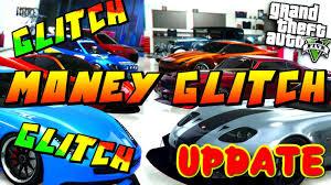 new car game release dateGTA 5 Online NEW Car Duplication Glitch Money Glitch Update