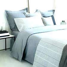 flannel duvet cover queen king for plaid twin image white oversized flannel duvet cover
