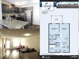 southwest edmonton condos apartments