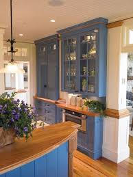 shallow depth cabinets.  Shallow Shallow Kitchen Cabinets Depth Stunning Houzz Home  Interior 1 Mogams Best Ideas For E