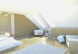 Schlafzimmer Einrichten Ideen Inspirierend 1 Zimmer Wohnung Ideen