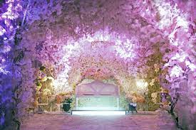 Wedding Decorations Re Planyourwedding Your Wedding Ideas And Inspiration