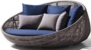 High End Outdoor Furniture Australia High End Patio Furniture Sale Outdoor Patio Furniture Brands