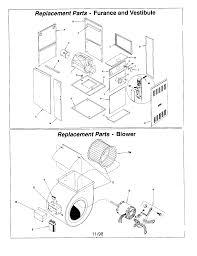 Arcoaire furnace wiring diagram free camaro fuse box diagram guitar rheem heater wiring diagram arcoaire heater wiring diagram