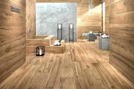 wood grain ceramic tile ceramic tile wood grain plank pattern look in plans