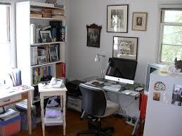 Office Design  22 Creative Workspace Ideas For Couples Office Small Office Layout Design Ideas